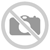 The Running Bee Foundation logo